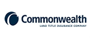 Commonwealth Land Title