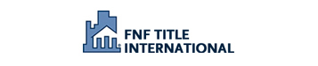 FNF Title Internation